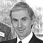 Geoffrey Dean